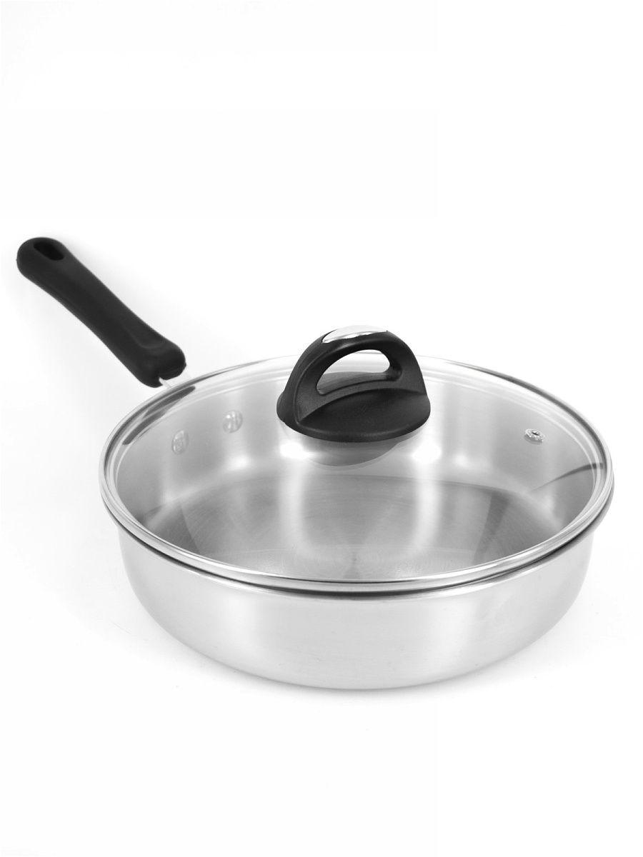 Сковорода-Гриль Vari \