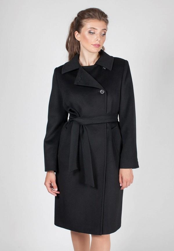 Пальто Shartrez