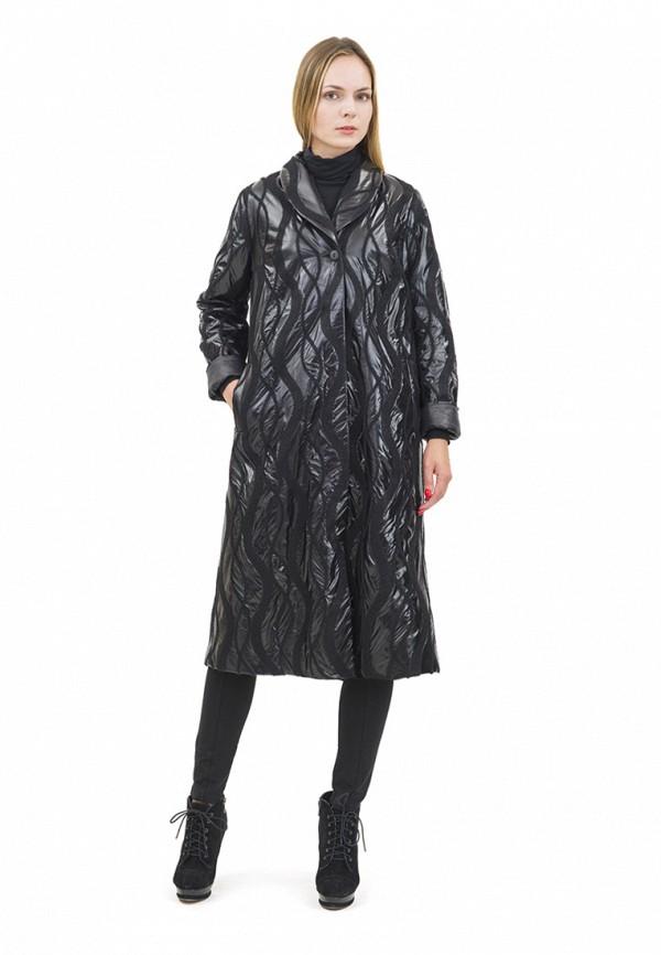 Пальто PAVEL YEROKIN  MP002XW1AGIP