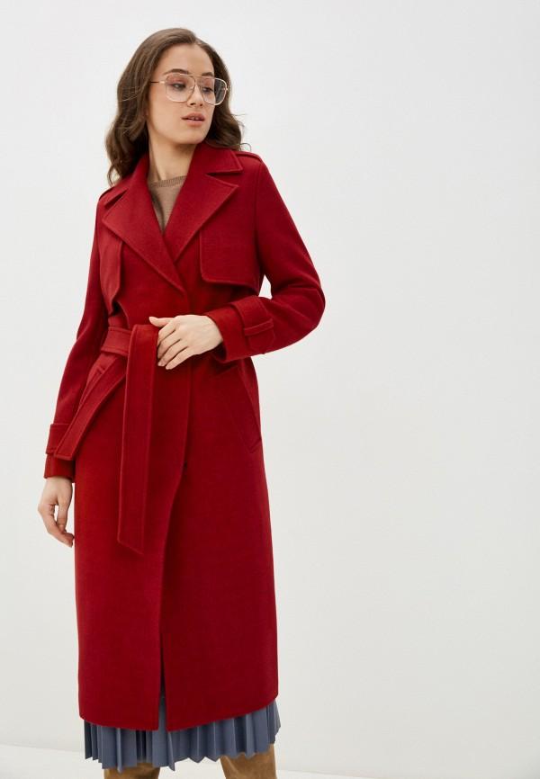 Пальто VIVALDI  MP002XW1GM4C