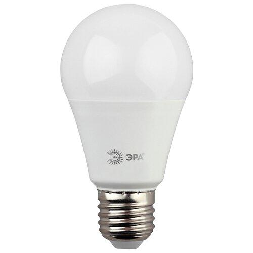Лампа светодиодная ЭРА Б0028486