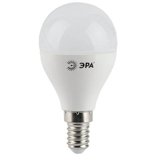 Лампа светодиодная ЭРА Б0017219