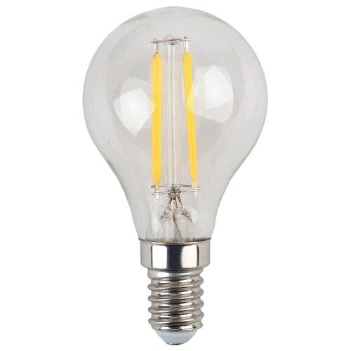 Лампа светодиодная ЭРА Б0019006