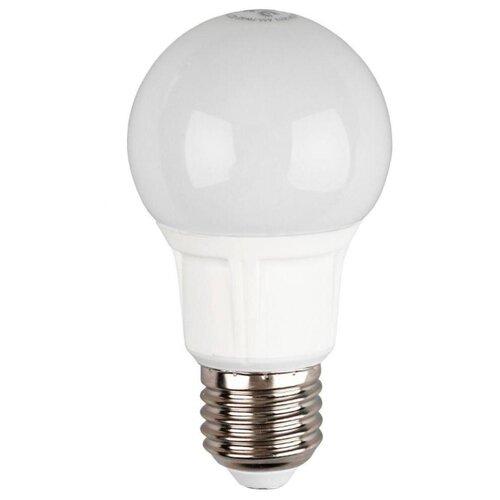 Лампа светодиодная ЭРА Б0003277