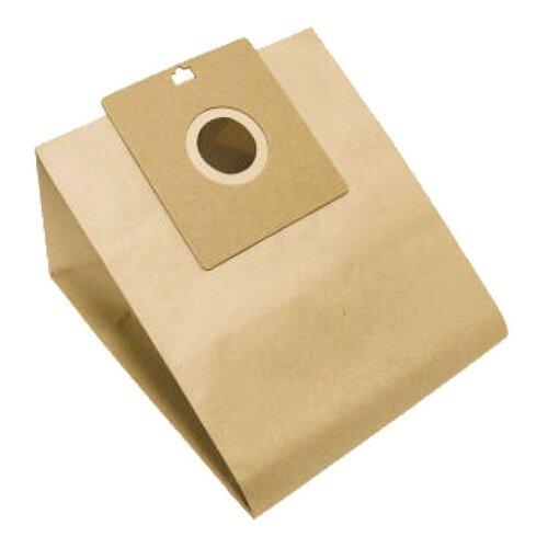 Бумажные пылесборники CENTEK DW5