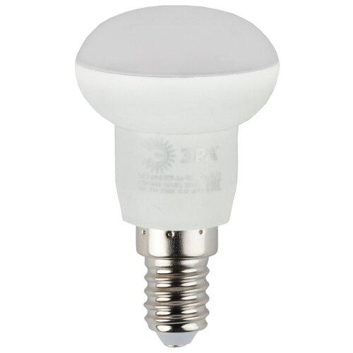 Лампа светодиодная ЭРА Б0020631