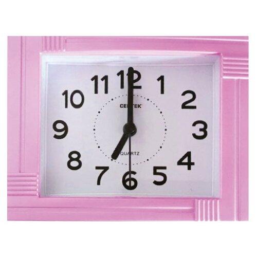 Часы настольные CENTEK СТ-7201