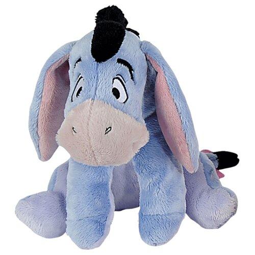 Мягкая игрушка Simba Ушастик 25 см