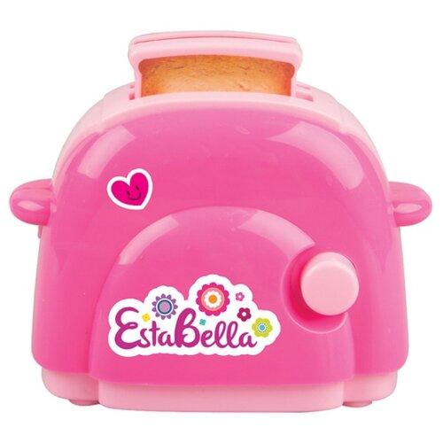 Тостер EstaBella 62068