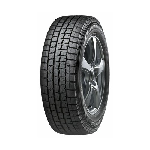 Автомобильная шина Dunlop Winter Maxx WM01 155/70 R13 75T зимняя