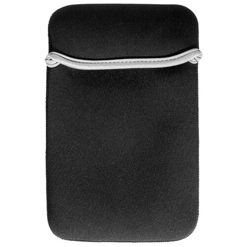 Чехол Defender Tablet fur uni