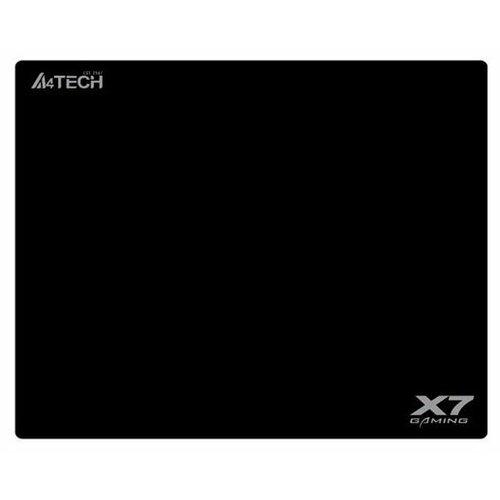 Коврик A4Tech X7-200MP 78895