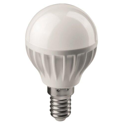Лампа светодиодная ОНЛАЙТ 71643