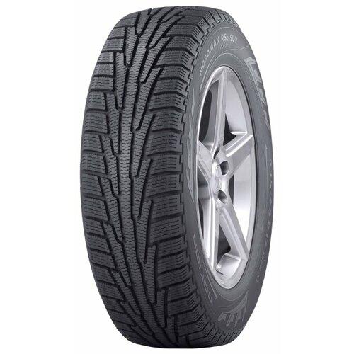 Автомобильная шина Nokian Tyres Nordman RS2 SUV 215/65 R16 102R зимняя