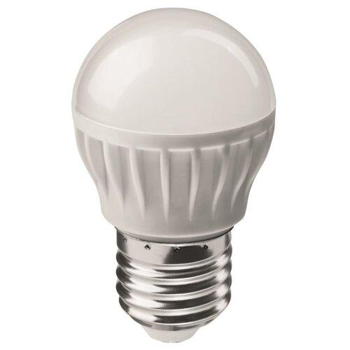 Лампа светодиодная ОНЛАЙТ