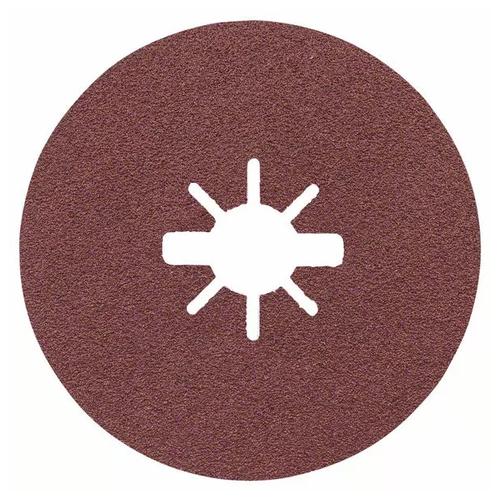 Круг шлифовальный BOSCH 2608619210 X-LOCK