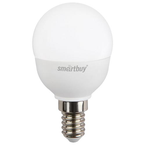 Лампа светодиодная SmartBuy SBL