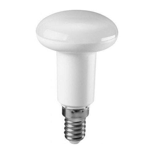 Лампа светодиодная ОНЛАЙТ 71652