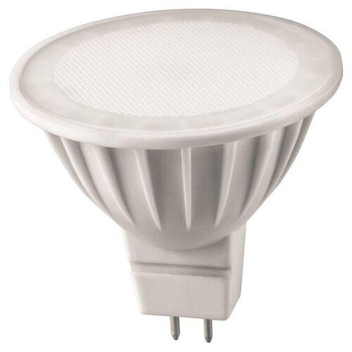 Лампа светодиодная ОНЛАЙТ 71640