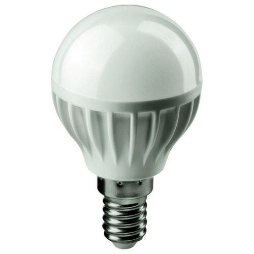 Лампа светодиодная ОНЛАЙТ 71625