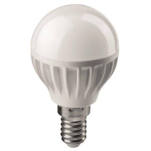 Лампа светодиодная ОНЛАЙТ 71644