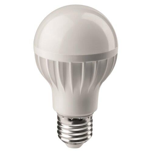 Лампа светодиодная ОНЛАЙТ 71649