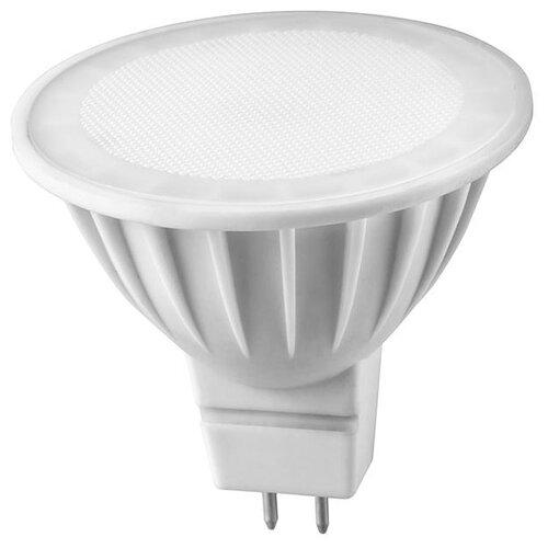 Лампа светодиодная ОНЛАЙТ 61133