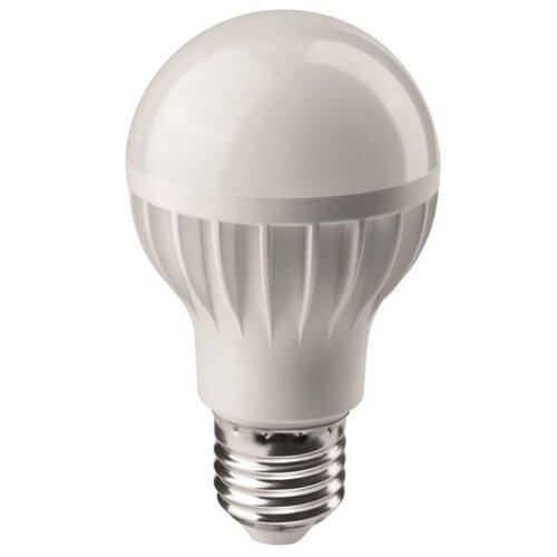 Лампа светодиодная ОНЛАЙТ 71650