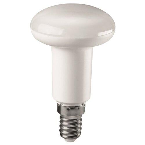 Лампа светодиодная ОНЛАЙТ 71651