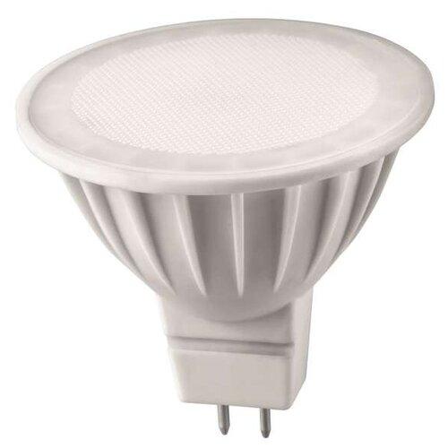 Лампа светодиодная ОНЛАЙТ 71637
