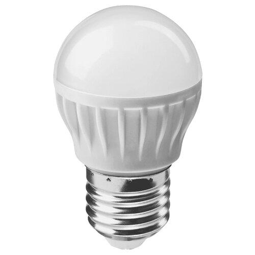 Лампа светодиодная ОНЛАЙТ 71646