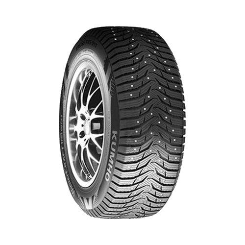 Автомобильная шина Kumho WinterCraft Ice WI31 195/60 R15 88T зимняя шипованная
