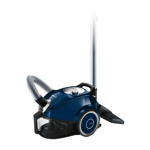 Пылесос Bosch BGC 4U2230 синий