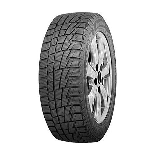 Автомобильная шина Cordiant Winter Drive 175/65 R14 82T зимняя