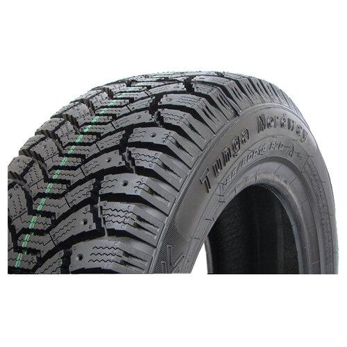 Автомобильная шина Tunga NordWay 185/65 R15 88Q зимняя