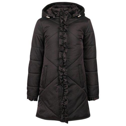 Пальто Stella 464 размер 128, графит