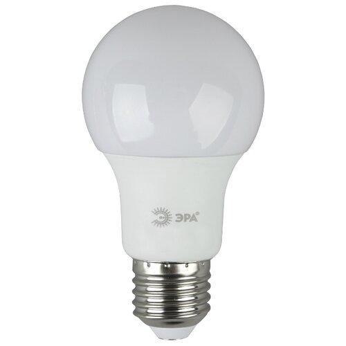 Лампа светодиодная ЭРА Б0017919