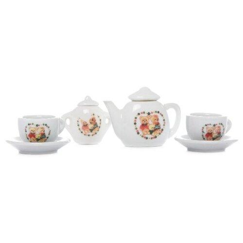 Набор посуды ESTABELLA Y5155422