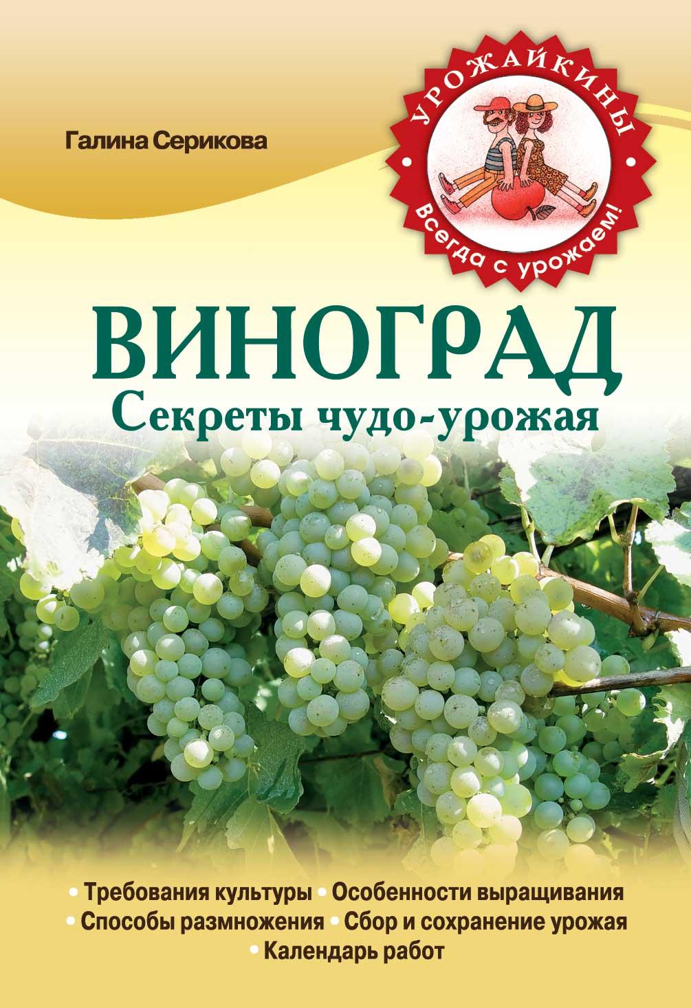 завязал 3 сентября день винограда стихи советской