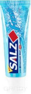 Паста зубная для комплексной защиты Salz Fresh, 90 гр