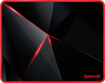 Игровой коврик REDRAGON 70237