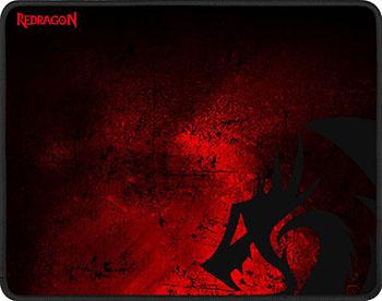 Коврик игровой REDRAGON ARCHELON M (70237)