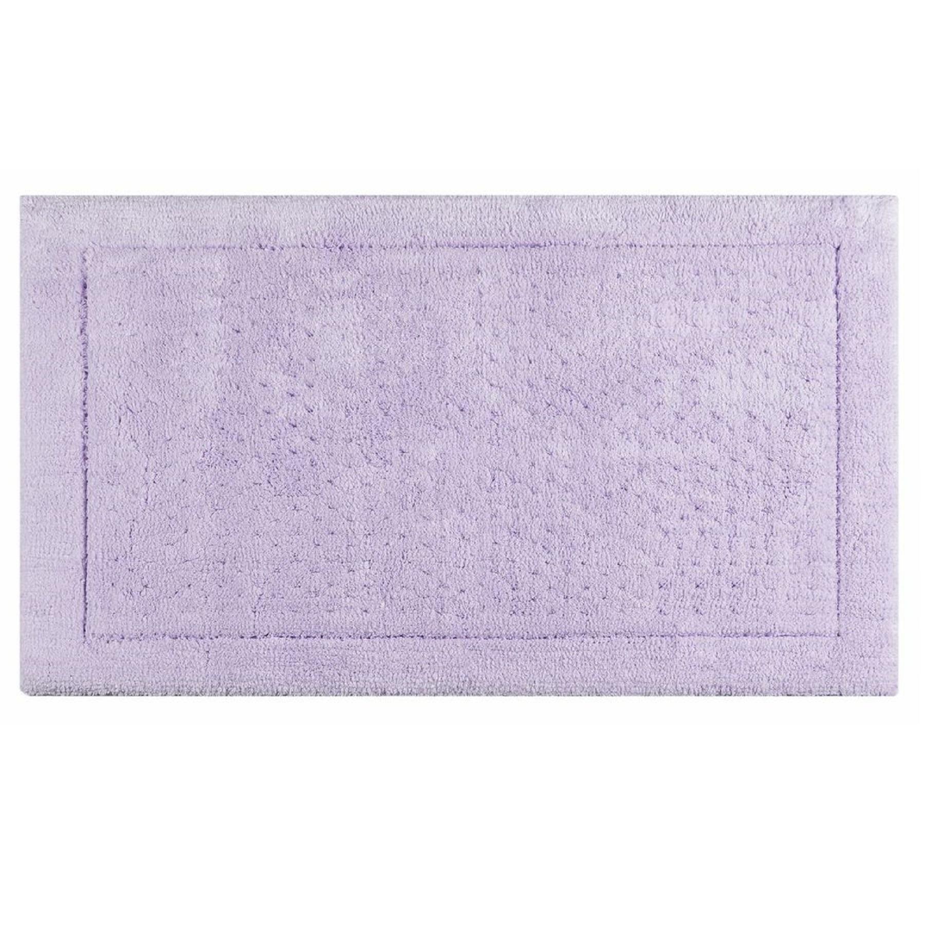 Коврик 51х81 Kassatex Sublime Lavender Frost SLM-510-LVF