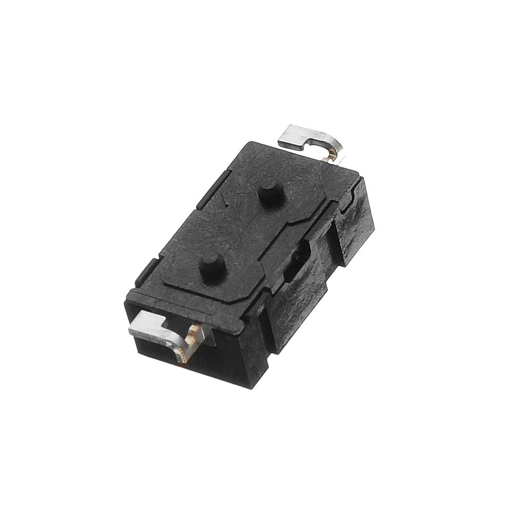 Шт Мышь Микропереключатель Мышь Кнопка Blue Dot для Logitech MX Anywhere M905 Замена ZIP