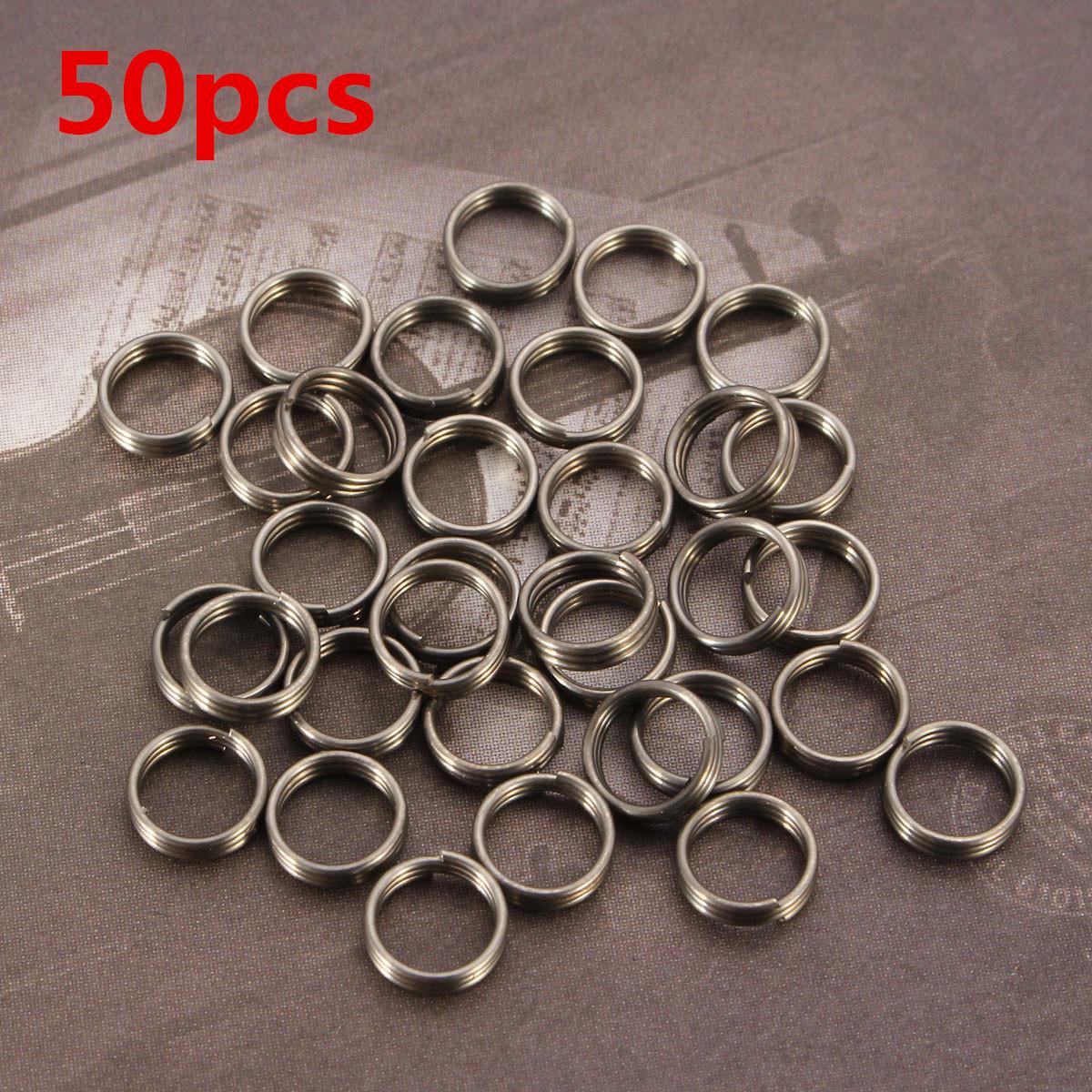 Нержавеющая сталь Кольцо дротика Кольцо Круглые кольца Комплект Дартс Аксессуары