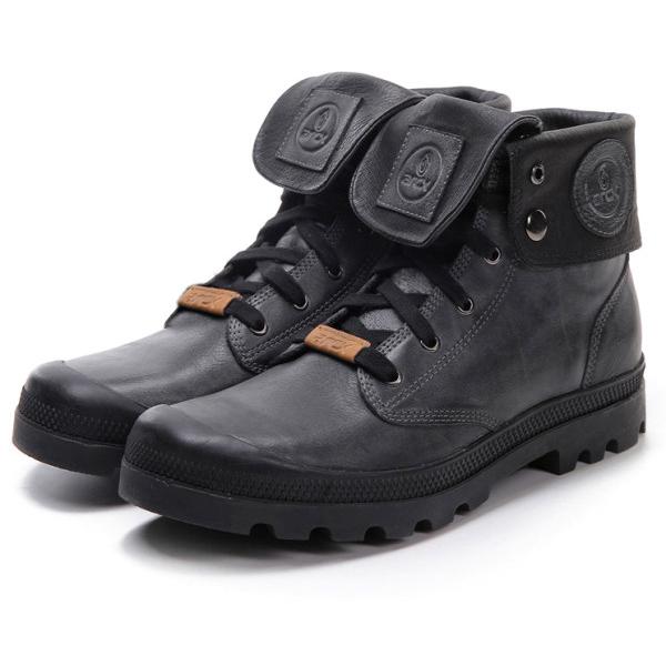 Черный случайные кожаные сапоги короткие сапоги Обувь зима теплая для мотоцикла верхом 39-45