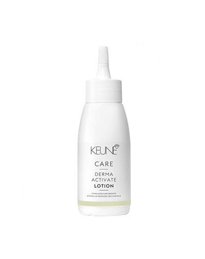 Keune Лосьон против выпадения волос Derma Activate, 75 мл (Keune, Care Line)