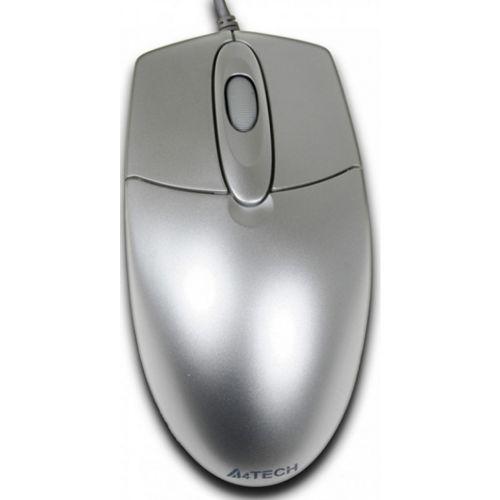 Мышь проводная A4TECH OP-720 USB