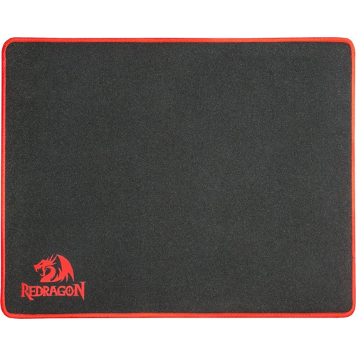 Коврик для компьютерной мыши REDRAGON ARCHELON L