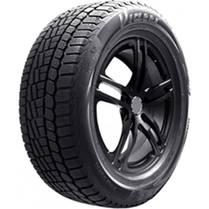 Зимняя нешипуемая шина Viatti Brina V-521 195/50 R15